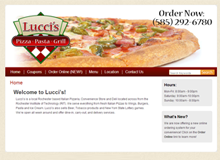 Luccis Online